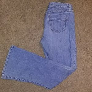 Old navy👖 The Sweetheart women's jeans size 4R